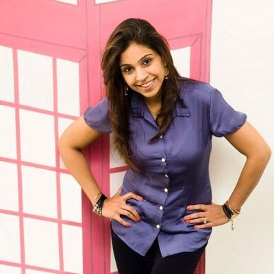 MyDala-Chief-Anisha-Singh