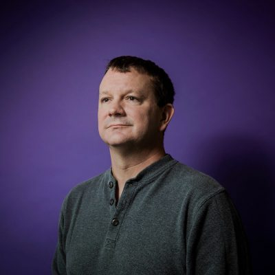 Brian Acton WhatsApp Founder Ceo of Signal Messenger