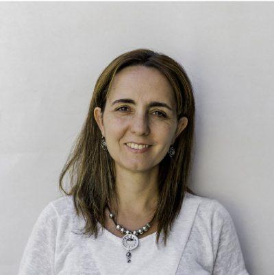 Picture of Mariana Andrea Nallim